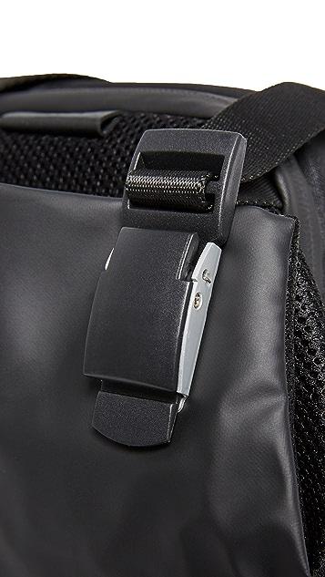 Cote & Ciel Riss Messenger Bag