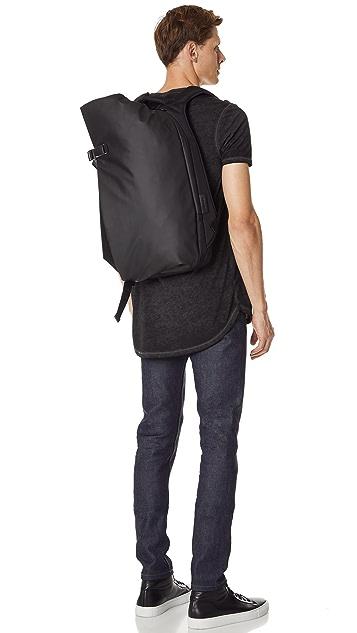 Cote & Ciel Isar Medium Backpack