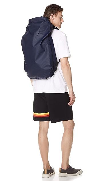 Cote & Ciel Nile Bag