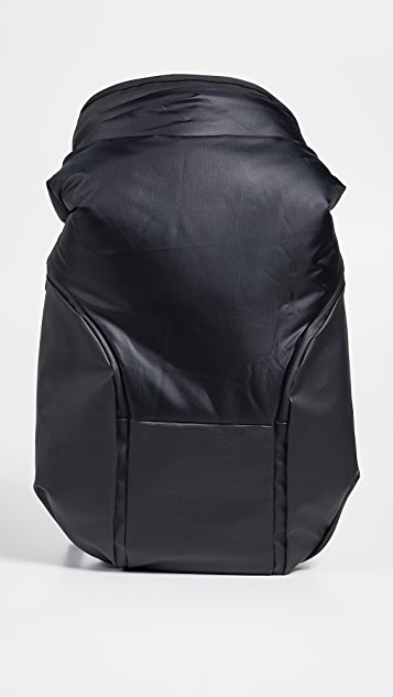 Cote & Ciel Nile Mimas Backpack
