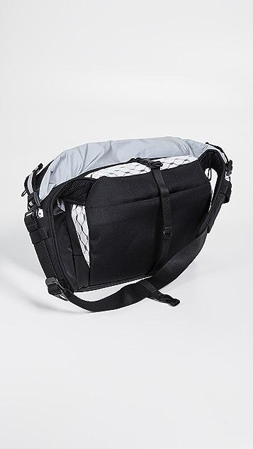 Cote & Ciel Oder Spree Mimas Bag