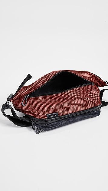 Cote & Ciel Isarau Bag