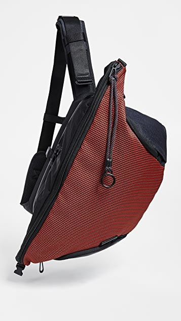 Cote & Ciel Oder-Spree Bag