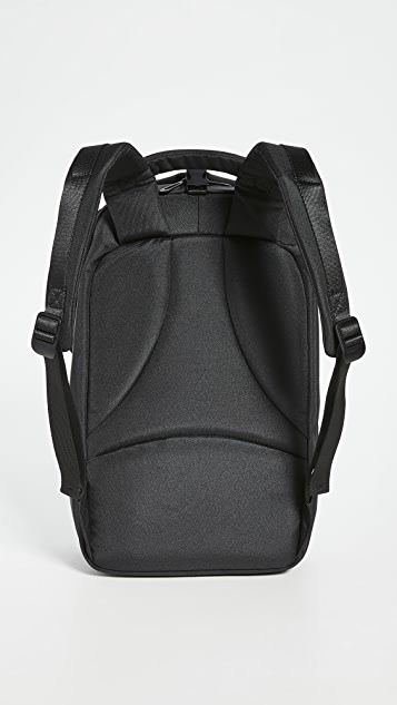 Cote & Ciel Oril Ecoyarn Small Backpack