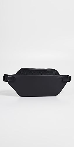Cote & Ciel - Isarau Obsidian Belt Bag