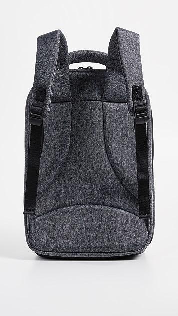 Cote & Ciel Sormonne Ecoyarn Backpack