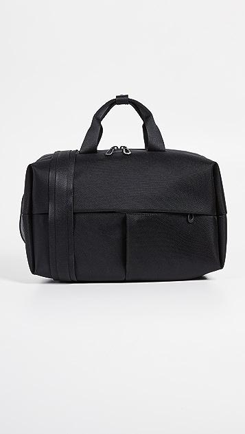 Cote & Ciel Garonne Briefcase