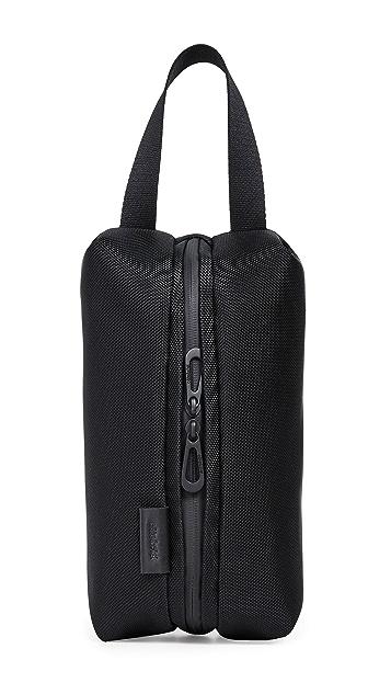 Cote & Ciel Como Small Travel Bag