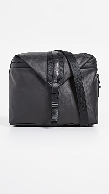 Cote & Ciel Yakima Bag