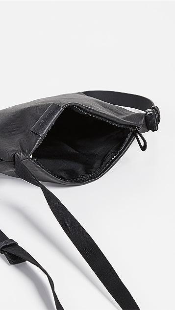 Cote & Ciel Inn Small Bag