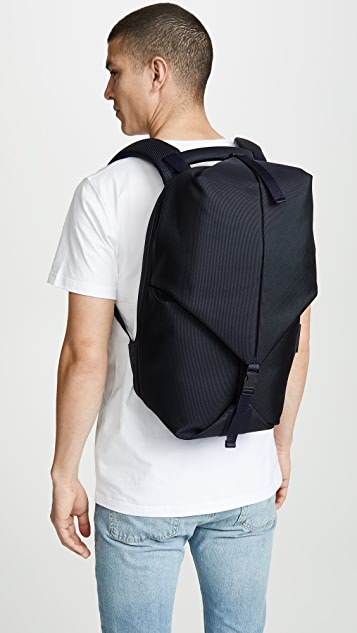 Cote & Ciel Oril Small Backpack