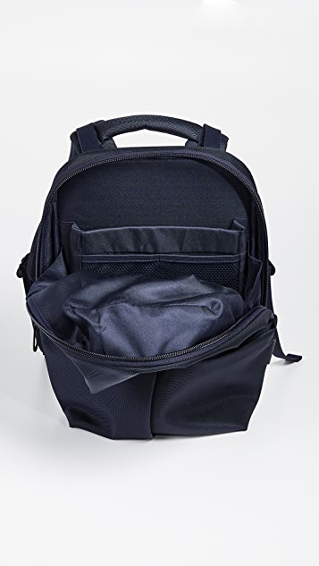 Cote & Ciel Sormonne Backpack