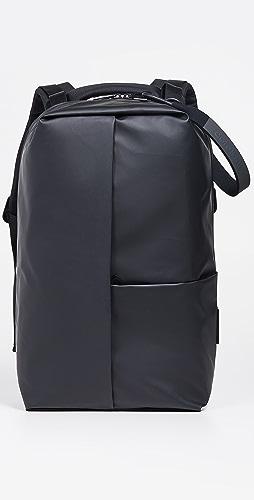 Cote & Ciel - Sormonne Obsidian Backpack