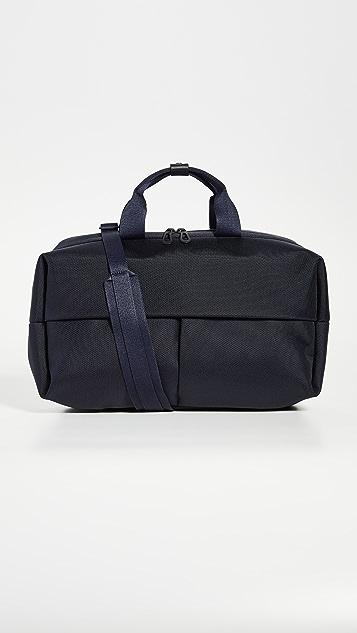 Cote & Ciel Garonne Ballistic Briefcase