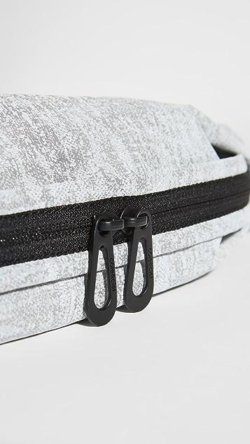 Cote & Ciel Adda Crossbody Bag