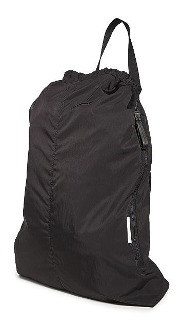 Cote & Ciel Genil Backpack