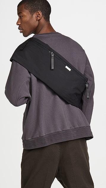 Cote & Ciel Kohilo Crossbody Bag