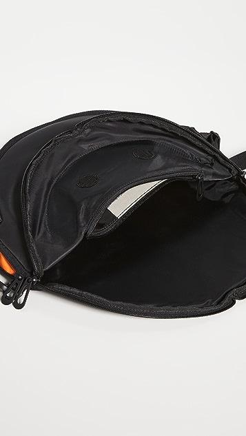 Cote & Ciel Hala S Crossbody Bag