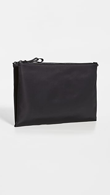 Cote & Ciel Sliva Briefcase