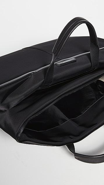 Cote & Ciel Orga Messenger Bag