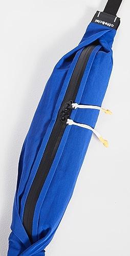 Cote & Ciel - Adda Crossbody Bag