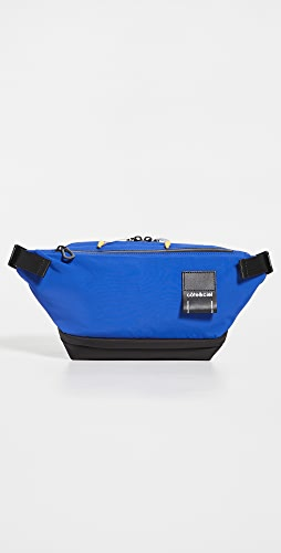Cote & Ciel - Isarau Waist Bag