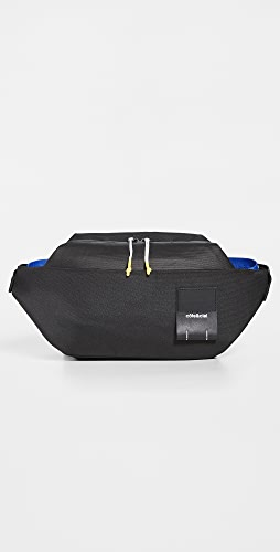 Cote & Ciel - Isarau Crossbody Bag