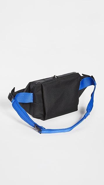 Cote & Ciel Isarau Crossbody Bag