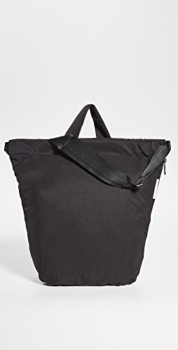 Cote & Ciel - Tycho Smooth Backpack