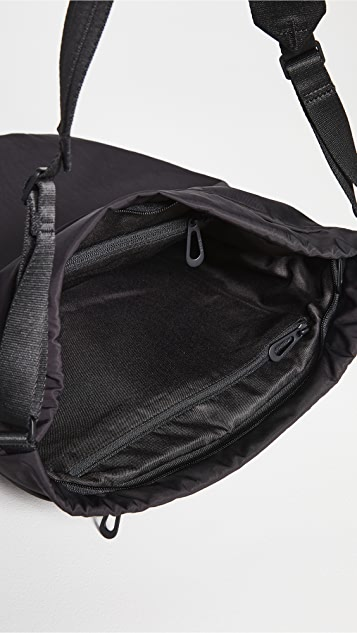 Cote & Ciel Tycho Smooth Backpack