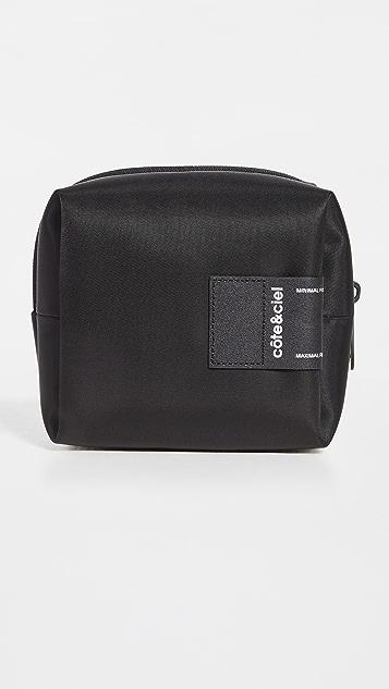 Cote & Ciel Kub Sleek Bag