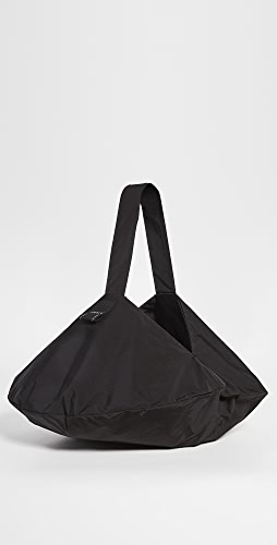 Cote & Ciel - Kyll Memory Tech Bag