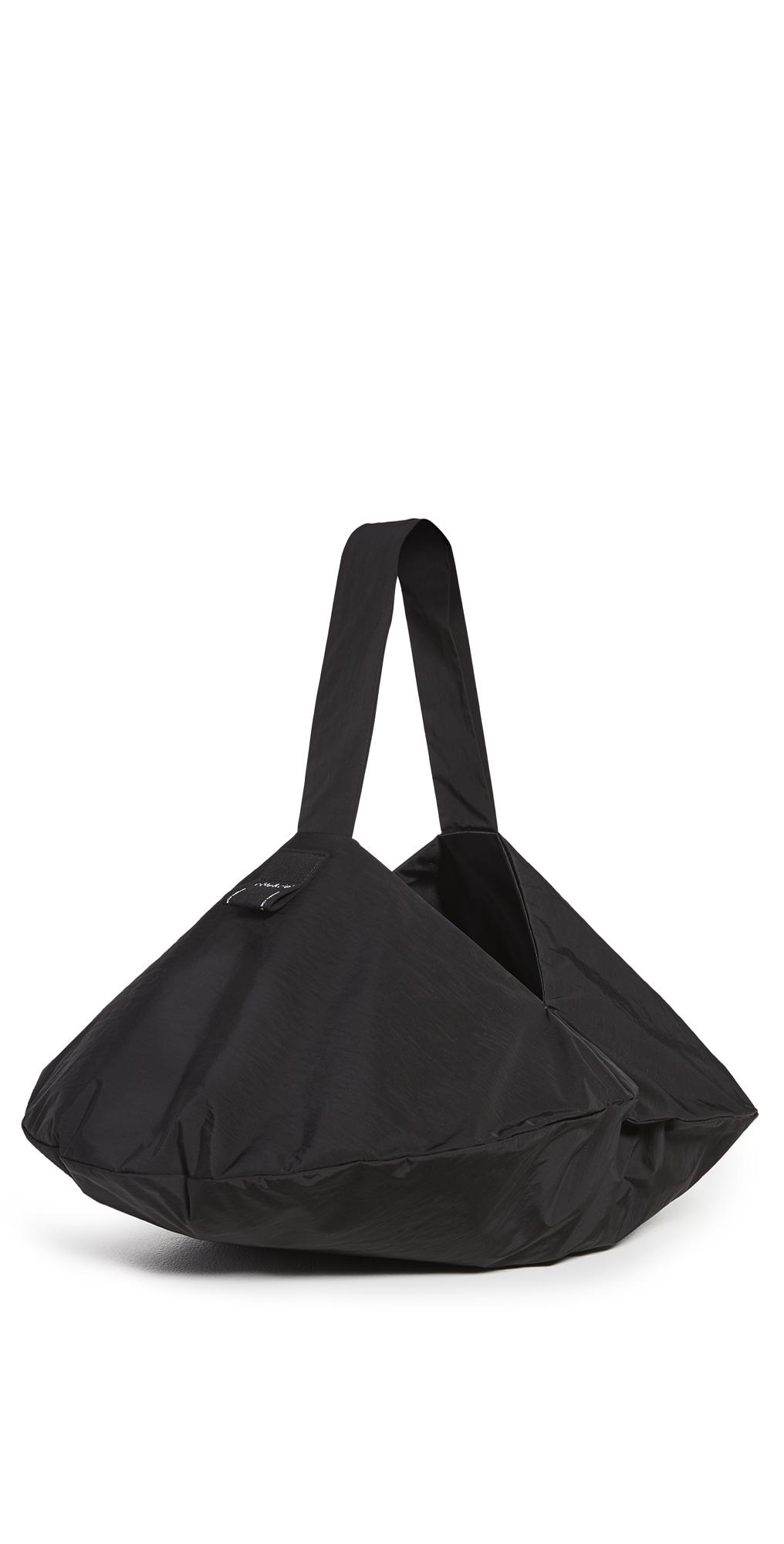 Kyll Memory Tech Bag