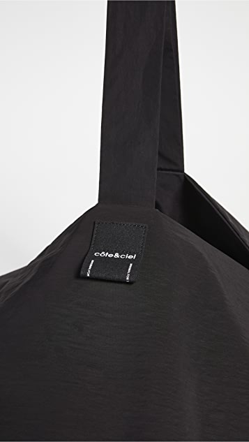 Cote & Ciel Kyll Memory Tech Bag