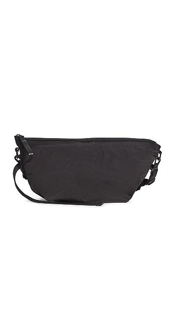 Cote & Ciel Orne Smooth Bag
