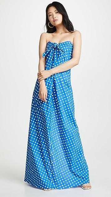 Caroline Constas Kaia Dress