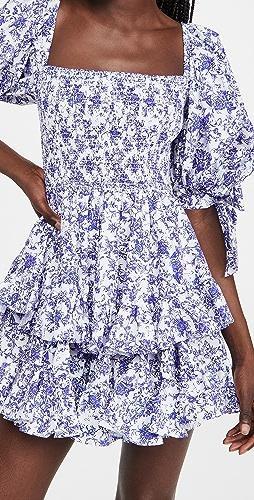 Caroline Constas - Finley Dress