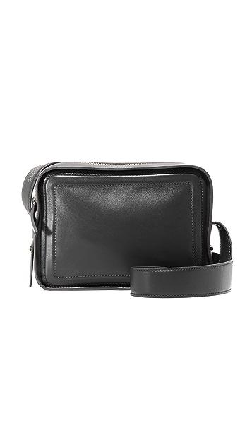 Derek Lam 10 Crosby Spring Camera Bag
