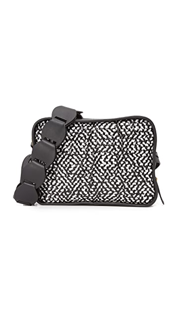 Derek Lam 10 Crosby Spring Camera Bag