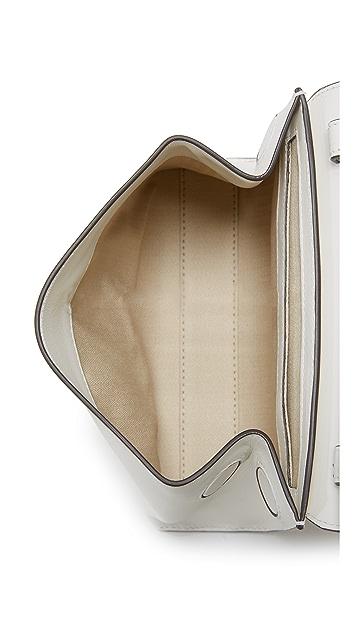 Derek Lam 10 Crosby Park Cross Body Bag
