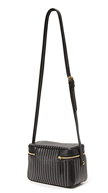 Derek Lam 10 Crosby Stanton Camera Bag