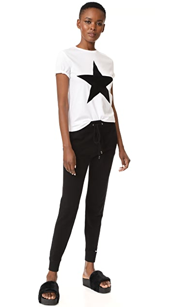 Etre Cecile Star Tee