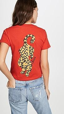 Tame Inez T-Shirt