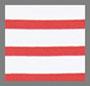 Breton 条纹