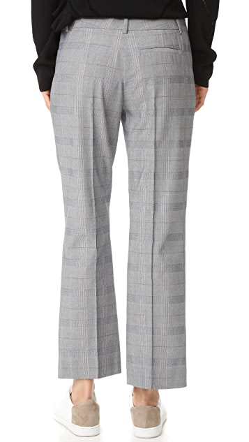 Cedric Charlier Trousers