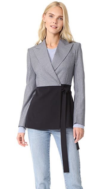 Cedric Charlier Jacket
