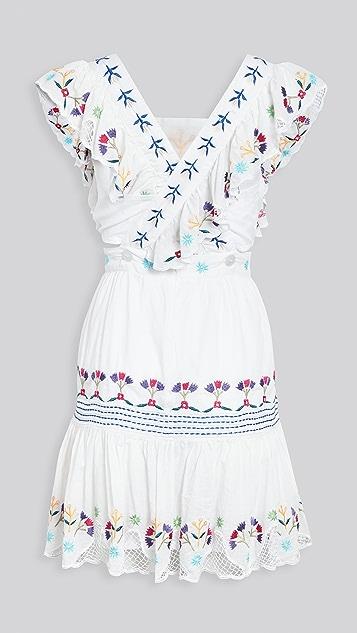 CeliaB Blossom Dress