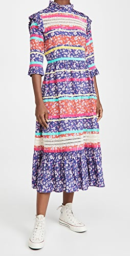 CeliaB - Charlotte Dress