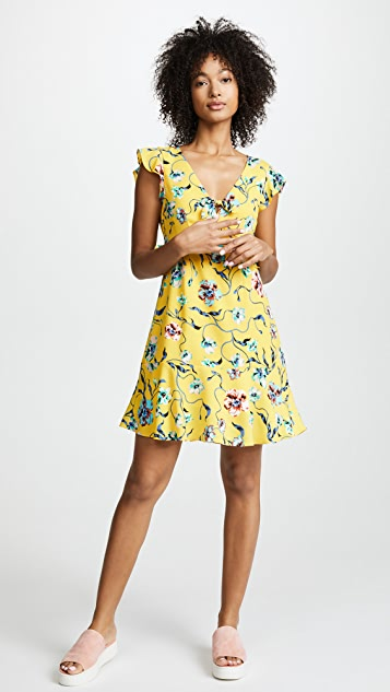 Cooper & Ella Jaylinn Dress