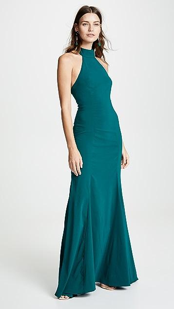 Casa Estrella Jasmine Dress
